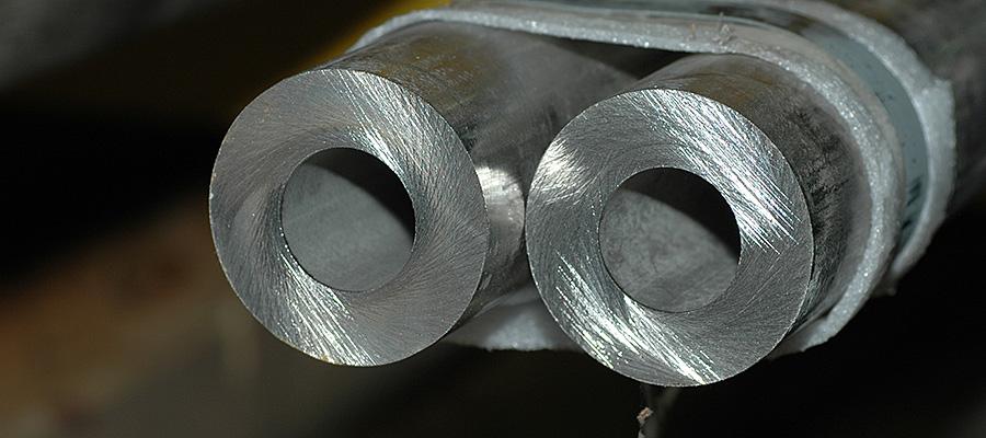 Oferujemy wyroby stalowe w gatunkach Duplex, Superduplex, Hardox, Alloy, Corten, Offshore i innych.